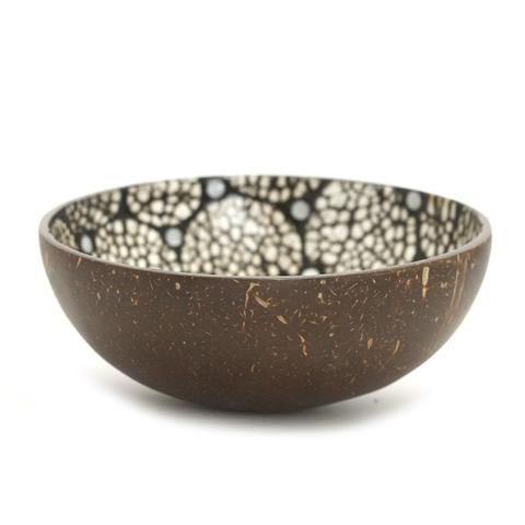 Coconut Bowls, Lacquer Coconut Bowls, Chopsticks U2013 Cocobowls