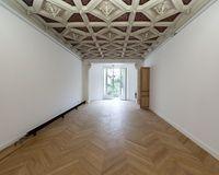116 centre d'art contemporain