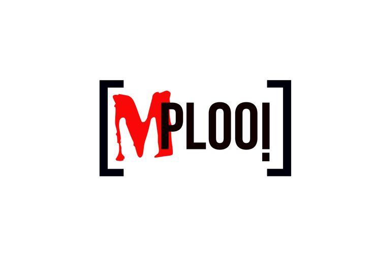 M-plooi