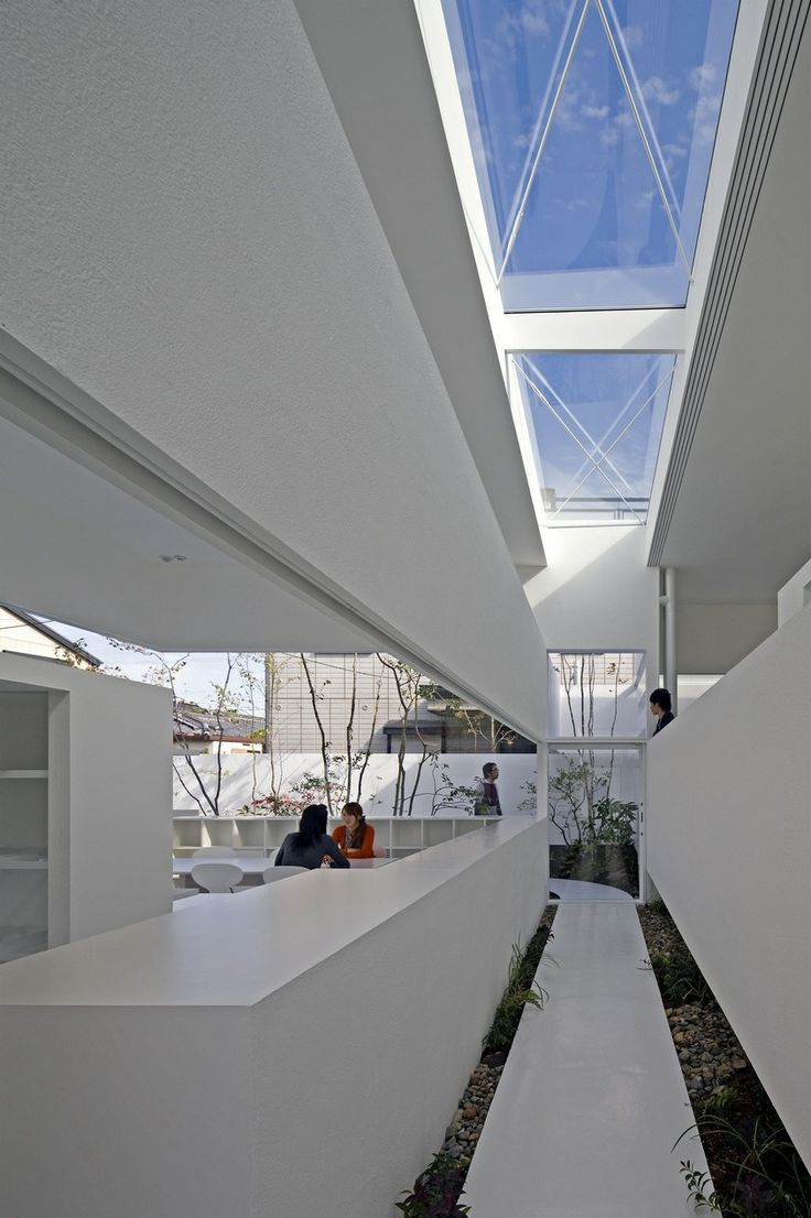 UID Architects - Project - Atelier-Bisque Doll - Image-5