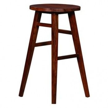 Adorable #Goofy #Bar #Stool (Honey Finish) available online at Wooden Street. Buy fashionable #bar #stools online at unbeatable prices. You will love buying awesome bar stools online at low prices with free shipping. Visit : https://www.woodenstreet.com/bar-stools Available in #Bangalore #Bhopal #Chandigarh #Chennai #Coimbatore #Delhi