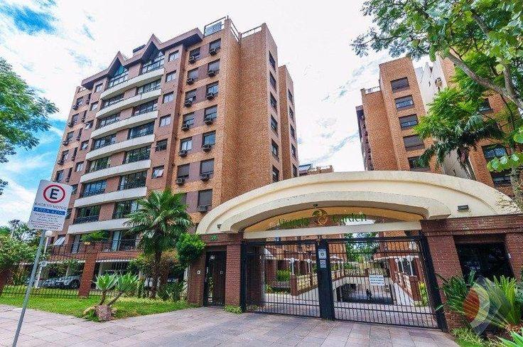 Apartamento para aluguel com 2 Quartos, Tristeza, Porto Alegre - R$ 2.500, 96 m2 - ID: 2927038429 - Imovelweb
