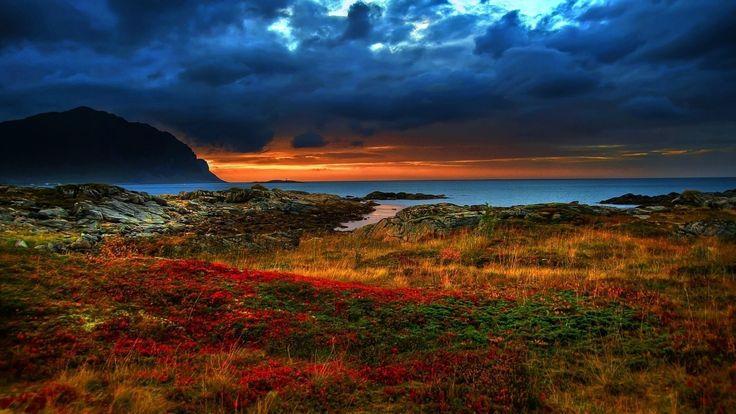 http://wallpaperfect.com/wp-content/uploads/2016/01/nature-sunrise-sea-spring-nature-sky-blue-dark-cloud-free-download-wallpaper-1920x1080.jpg