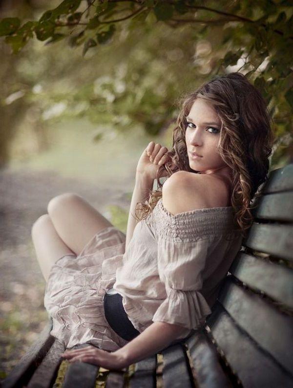 Скачать торрент фотосессию с красивыми моделями фото 178-607