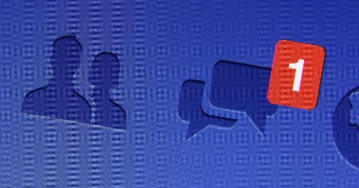 Víte, že máte na Facebooku skrytou schránku? Tady je návod, jak se do ní dostat!
