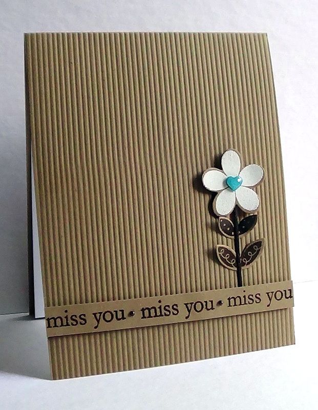Adorable ! Can't wait to get my Christmas present from my sis =0)