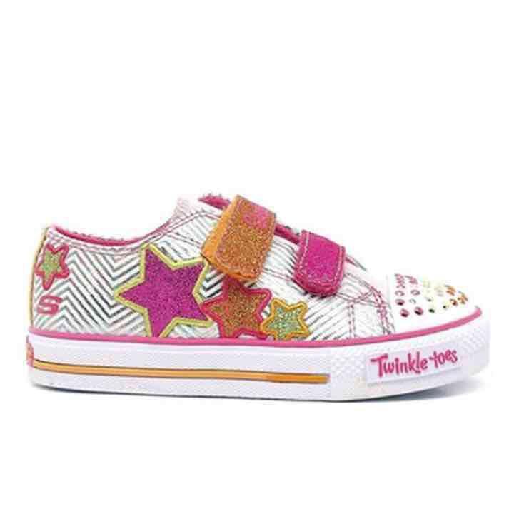 best price twinkle toes skechers
