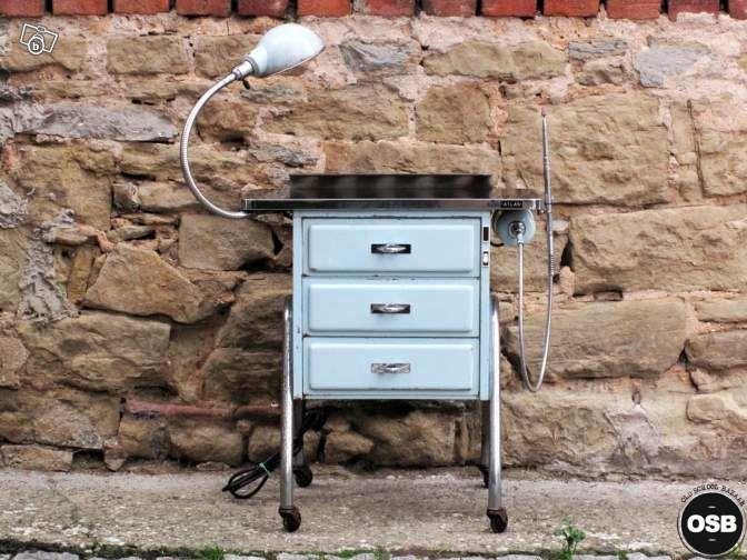 30 best images about les bonnes affaires on pinterest. Black Bedroom Furniture Sets. Home Design Ideas