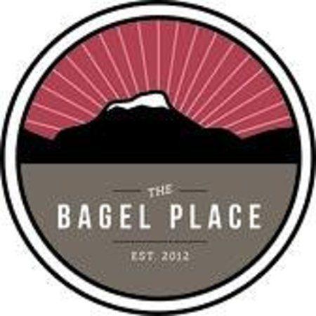 The Bagel Place - Burlington, VT