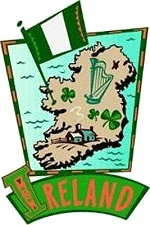 Irish culture and Irish customs