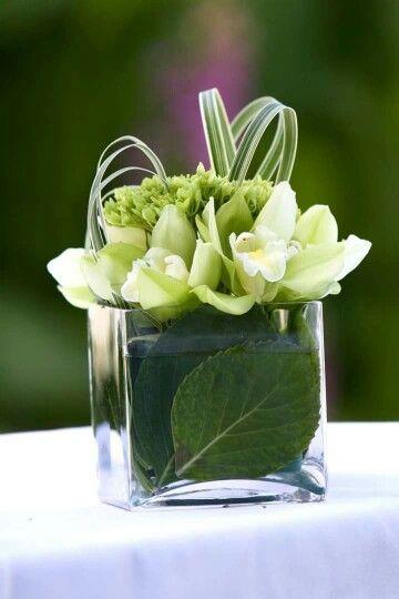 Beste ideeën over kleine bloemstukken op pinterest