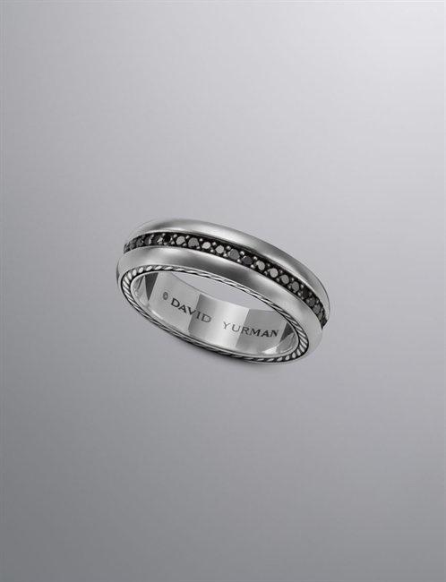 David Yurman Wedding Rings For Men Wedding Rings For Women