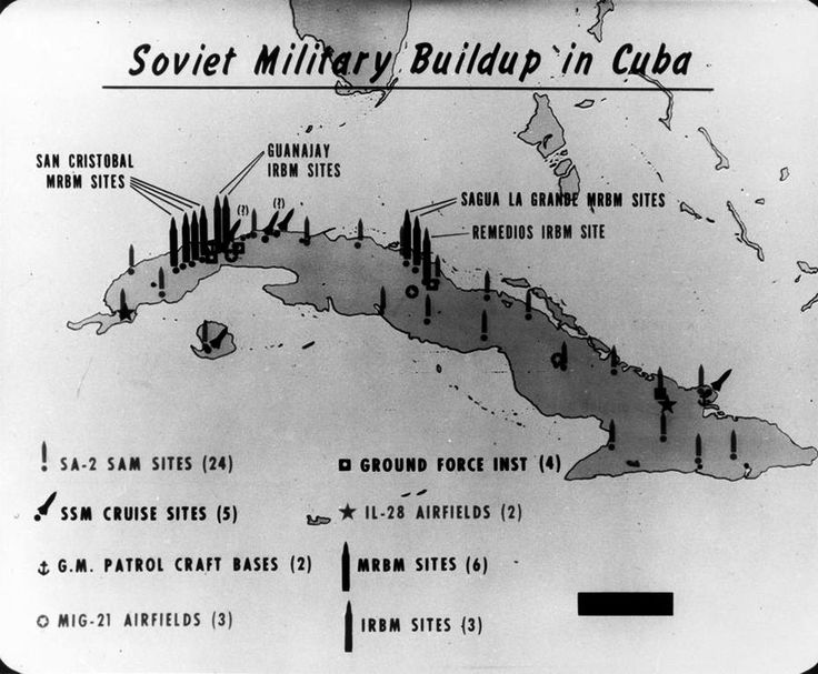 liberalism cuban missile crisis What were the key features of the cuban missile crisis how did the cuban missile crisis change the cold war what is exactly modern liberalism.