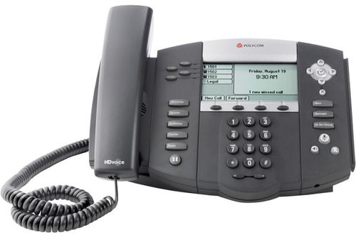 Broadconnect Telecom USA — Polycom SoundPoint IP 560 HD Voice Phonehttp://www.broadconnectusa.com/ip-phones/