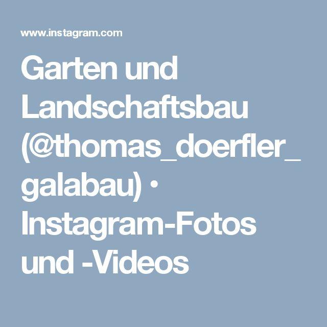 118 besten Sustainable Gardening Bilder auf Pinterest - garten und landschaftsbau bilder