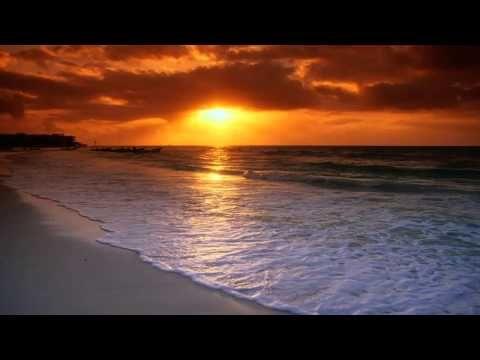 ▶ Relaxing Music - Meditation and Sleep Music - Long Music - Instrumental music - YouTube