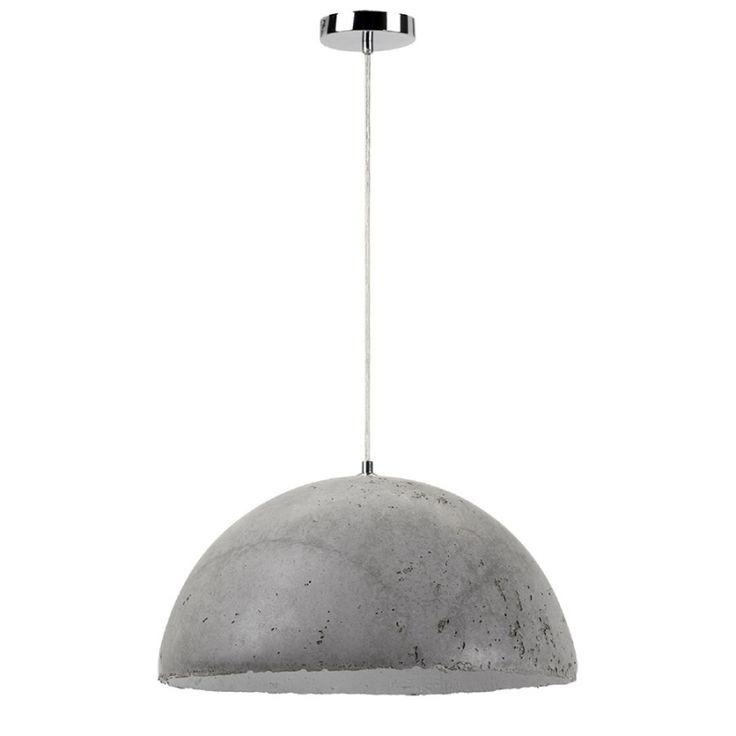 17 meilleures images propos de luminaires pour loft sur pinterest. Black Bedroom Furniture Sets. Home Design Ideas