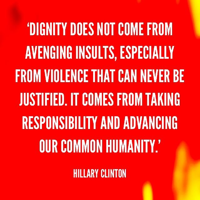 Why #ImWithHer, why I am with #HillaryClinton ... #SocialJustice #HumanRights #CivilRights #progress #humanity #dignity #women #WomensRights #ReproductiveRights #LGBT #LGBTRights #racism #EndRacism #misogyny#EndMisogyny #homophobia #EndHomophobia