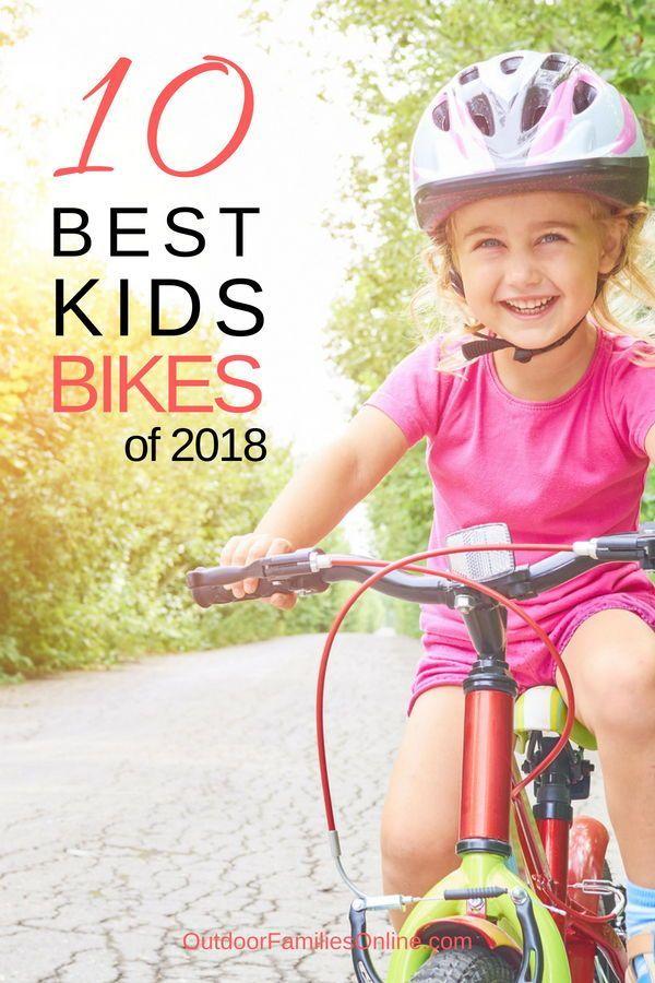 Best Kids Bikes Under 100 Best Kids Bike Kids Bike Cool Kids