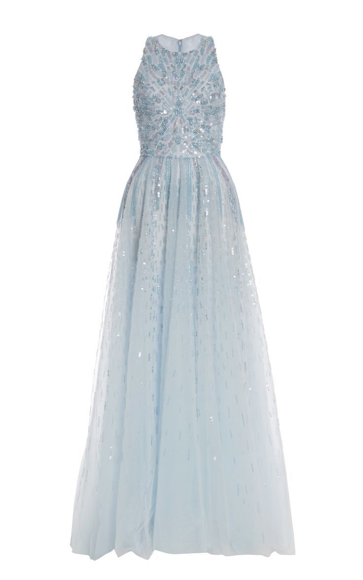 669 best Dresses images on Pinterest | Prom dresses, Ball gown and ...