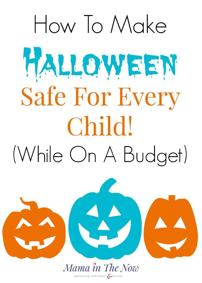 Ausgezeichnet Halloween Aktivitäten Für Die 3. Klasse Bilder ...