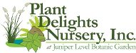 Plant Delights Nursery/Juniper Level Botanic Garden Open Nursery and Garden Dates We are open to the public during the dates specified below. Appointments for v