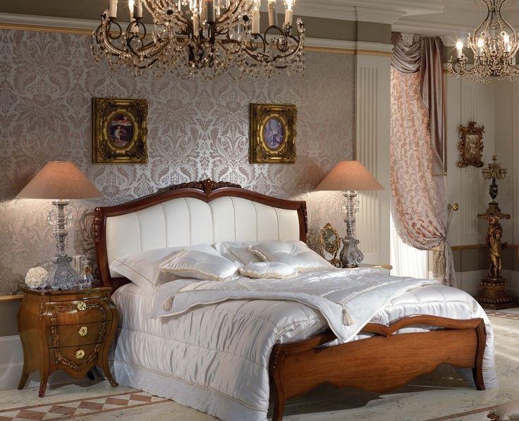 Oltre 25 fantastiche idee su camera da letto argento su for Capezzali moderni stilizzati