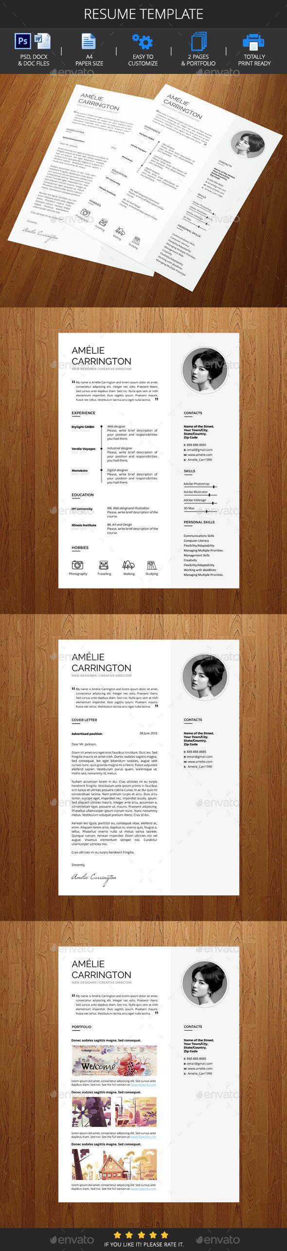 best ideas about resume design template resume 17 best ideas about resume design template resume cv design and resume design