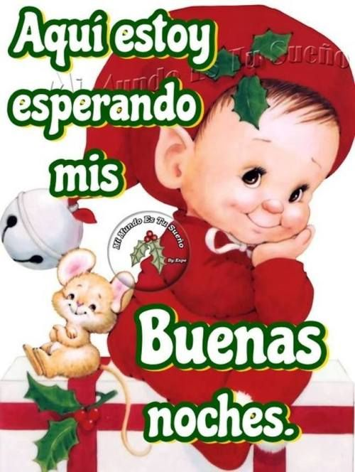 Buenas Noch http://enviarpoales.net/imagenes/buenas-noches-483/ Imágenes de buenas noches para tu pareja buenas noches amor