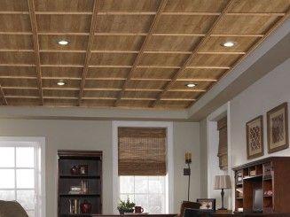 ceilings design ceilings ceiling designs drop ceilings basement