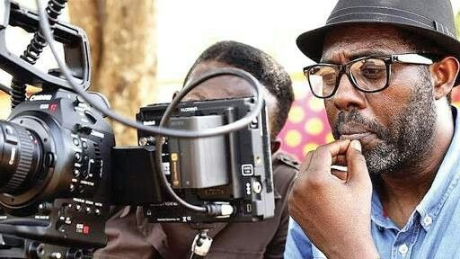 """We cannot continue to abdicate the space for the public intellectual to silly online bloggers and compromised newspaper columnists. ~ Femi Odugbemi,  Cofounder Executive Director of. IREP. International Documentary Film Forum, Lagos, Nigeria. From """"Documentary Cinema As A Development Ideology"""", IREP 2017.."""