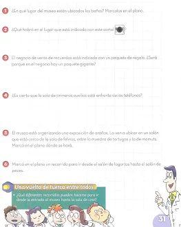 Foto: MATEMÁTICA EN TERCERO   ♥♥♥DA LO QUE TE GUSTARÍA RECIBIR♥♥♥  https://picasaweb.google.com/betianapsp