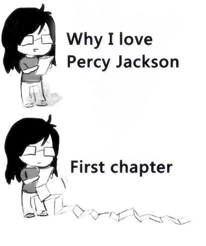 We love you Percy!!!!!!! ❤❤❤❤❤