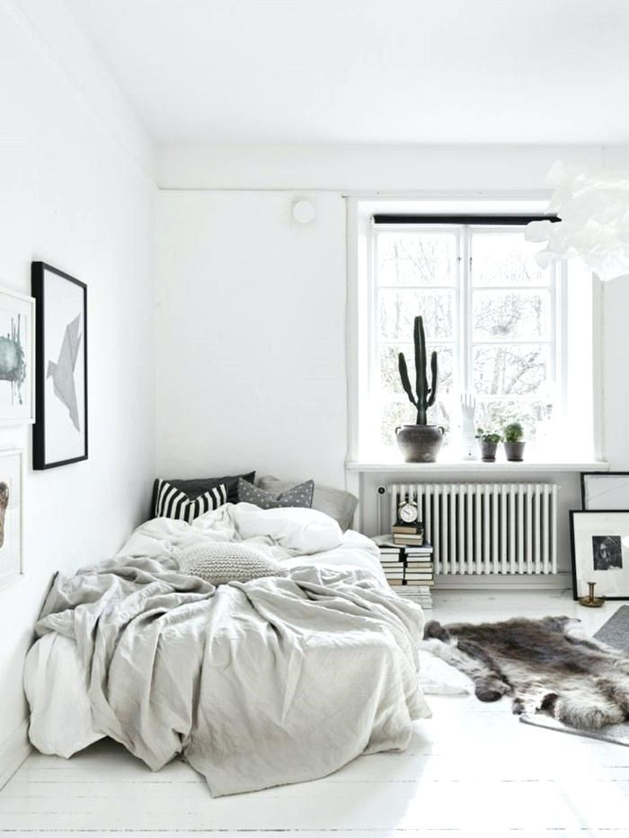 White Bedroom Paint For Walls Home Design Off Interior Colors Minimalist