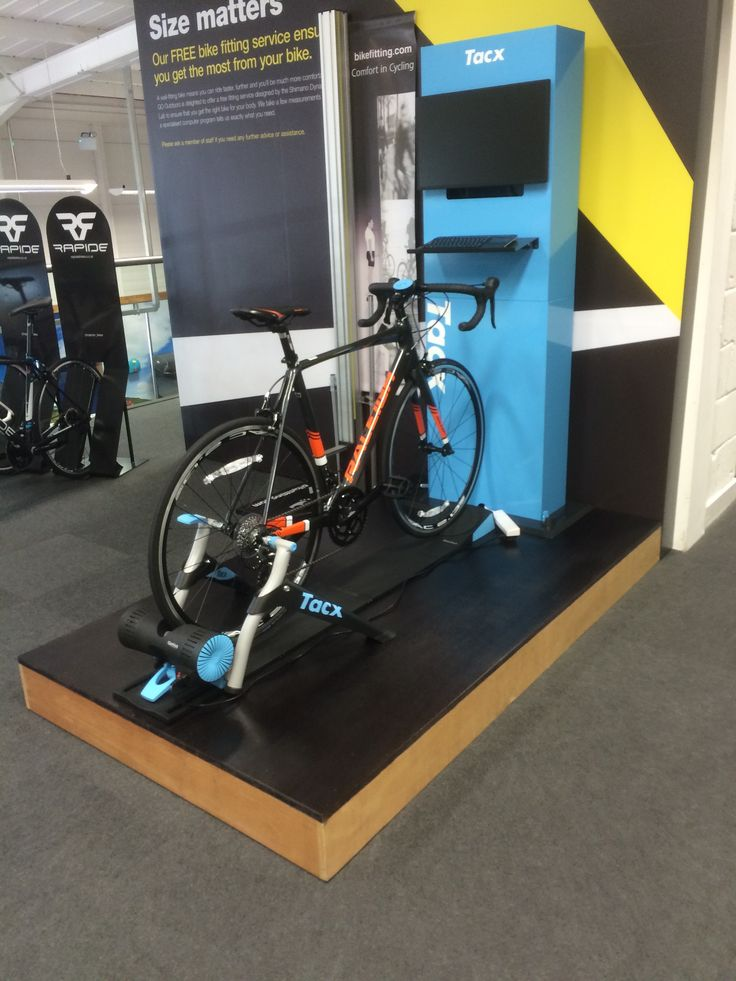 54 Best Go Outdoors Cycling Concept Images On Pinterest Bicycles Bicycling And Biking