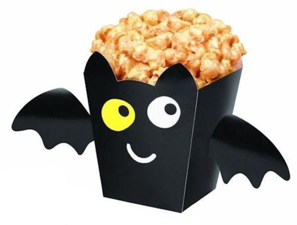 die besten 20 popcorn geschenke ideen auf pinterest filmkorbgeschenk preis ideen und billige. Black Bedroom Furniture Sets. Home Design Ideas