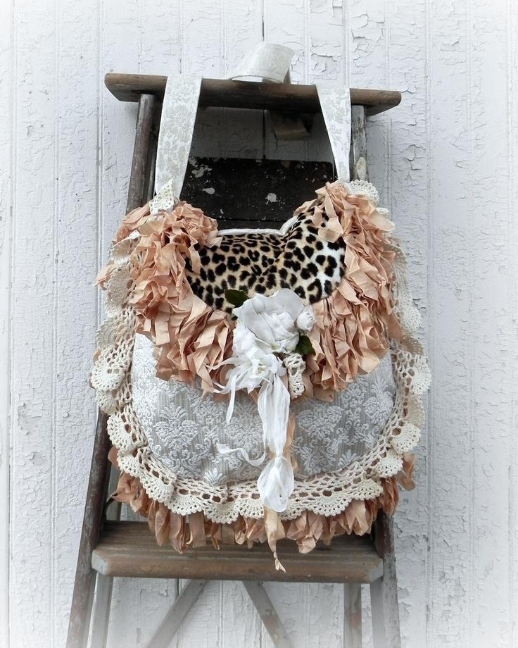 Prairie Couture bag