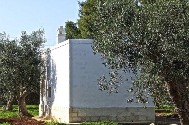 Masseria-Fulcignano02