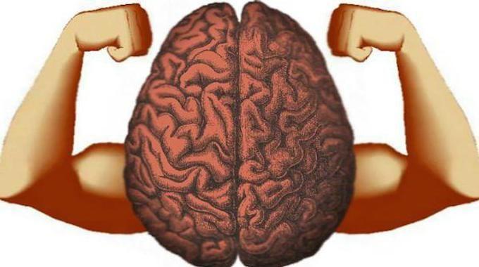 Les personnes qui sont fortes mentalement ont debonnes habitudes...13 choses que les personnes fortes mentalement ne font jamais !