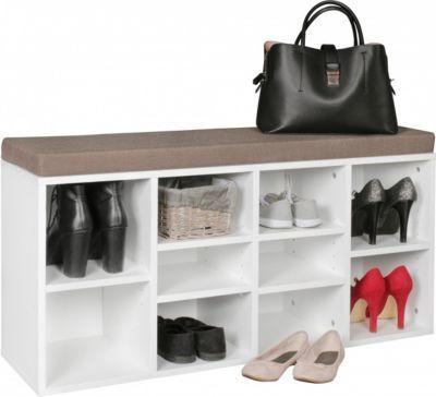 die 25 besten schuhbank ideen auf pinterest bank mit schuhaufbewahrung parkett dietrich und. Black Bedroom Furniture Sets. Home Design Ideas