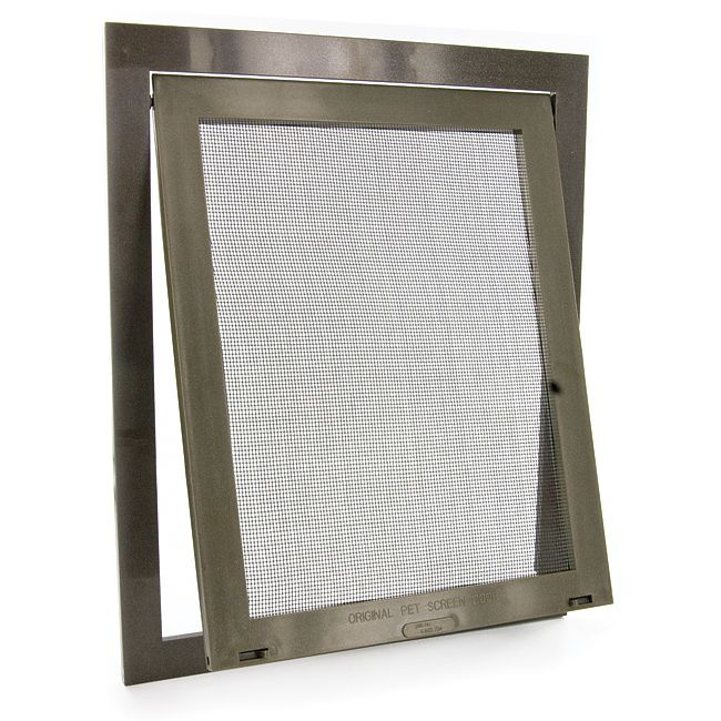 Complete Listing Of All Sliding And Swinging Screen Door