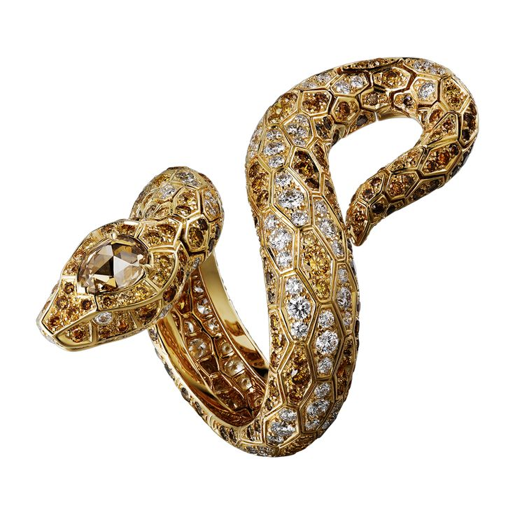 78+ Images About Jewelry For Year Of Snake On Pinterest