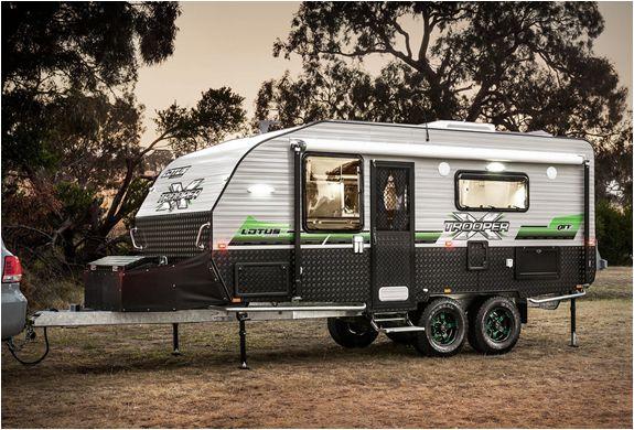 25 best pull behind campers ideas on pinterest. Black Bedroom Furniture Sets. Home Design Ideas