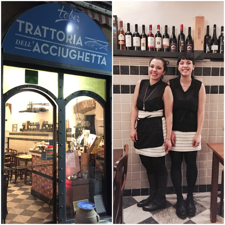 http://dreameat.it/it/living/trattoria-dellacciughetta