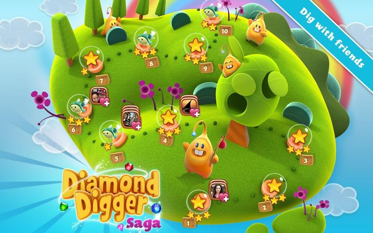 LETS GO TO DIAMOND DIGGER SAGA GENERATOR SITE!  [NEW] DIAMOND DIGGER SAGA HACK ONLINE 100% REAL WORKING: www.online.generatorgame.com You can Add up to 999 amount of Gold Bars each day for Free: www.online.generatorgame.com No more lies! This method 100% real working: www.online.generatorgame.com Please Share this hack method guys: www.online.generatorgame.com  HOW TO USE: 1. Go to >>> www.online.generatorgame.com and choose Diamond Digger Saga image (you will be redirect to Diamond Digger…