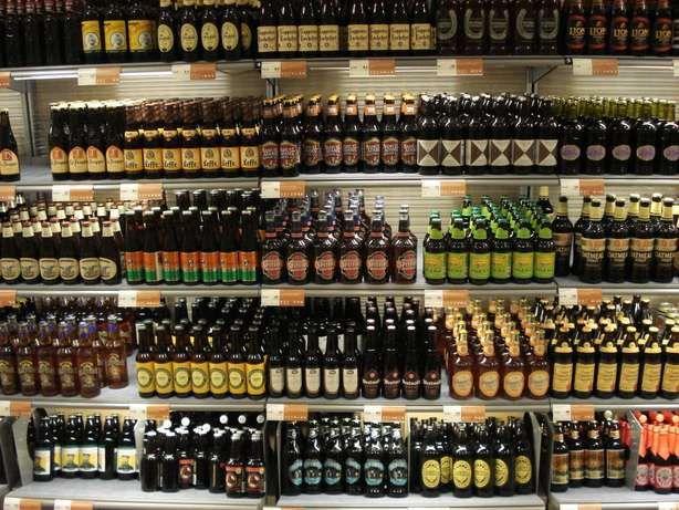 Diverticulitis Diet Beer Brands Beer Sales Diverticulitis Diet
