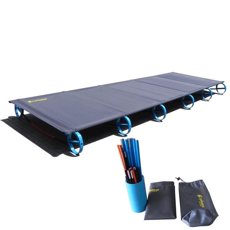 cheap beds bed frames buy quality bed frame directly from china outdoor camping bed suppliers hot sale camping mat ultralight sturdy comfortable