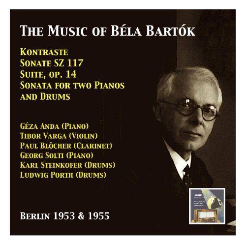 Géza Anda & Tibor Varga: The Music of Béla Bartók (Record... https://www.amazon.com/dp/B00F43GD22/ref=cm_sw_r_pi_dp_x_lGNlzbADVQDJT