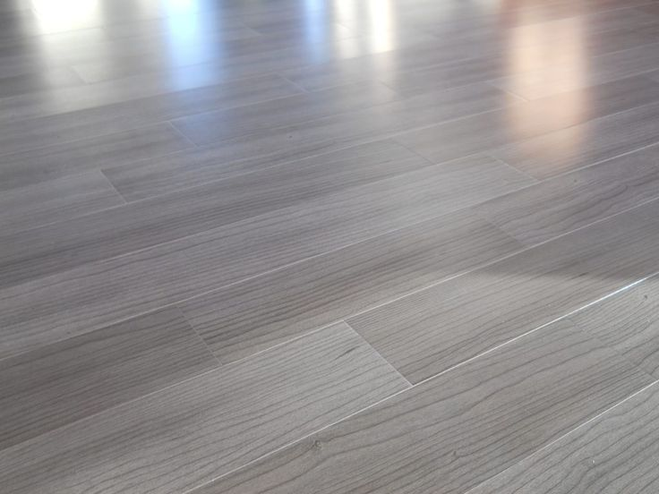 Flooring Amazing Grey Stained Hardwood Floors: Maple Gray Stained Wood Floors…                                                                                                                                                                                 More