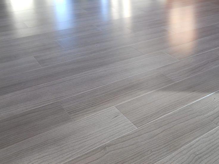 Best 25+ Grey hardwood floors ideas on Pinterest | Grey ...